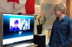 Virtual Teaching – ITを使い最大効果を生む教育