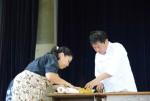 100%天然素材家庭料理!北海道・料理三昧&生産者さんに会いに行く旅その3&番外編