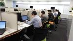 熊本地震の被災者支援電話相談に参加しております。
