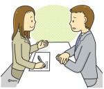 明日のFP継続セミナー『初めての「法人契約の生命保険」』