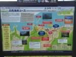 鳥取県「因幡の白うさぎ」