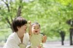 シングルマザーの貧困、実態や原因から知る再婚の理由①