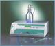 悪玉「活性酸素」を退治して、細胞から元気になる方法
