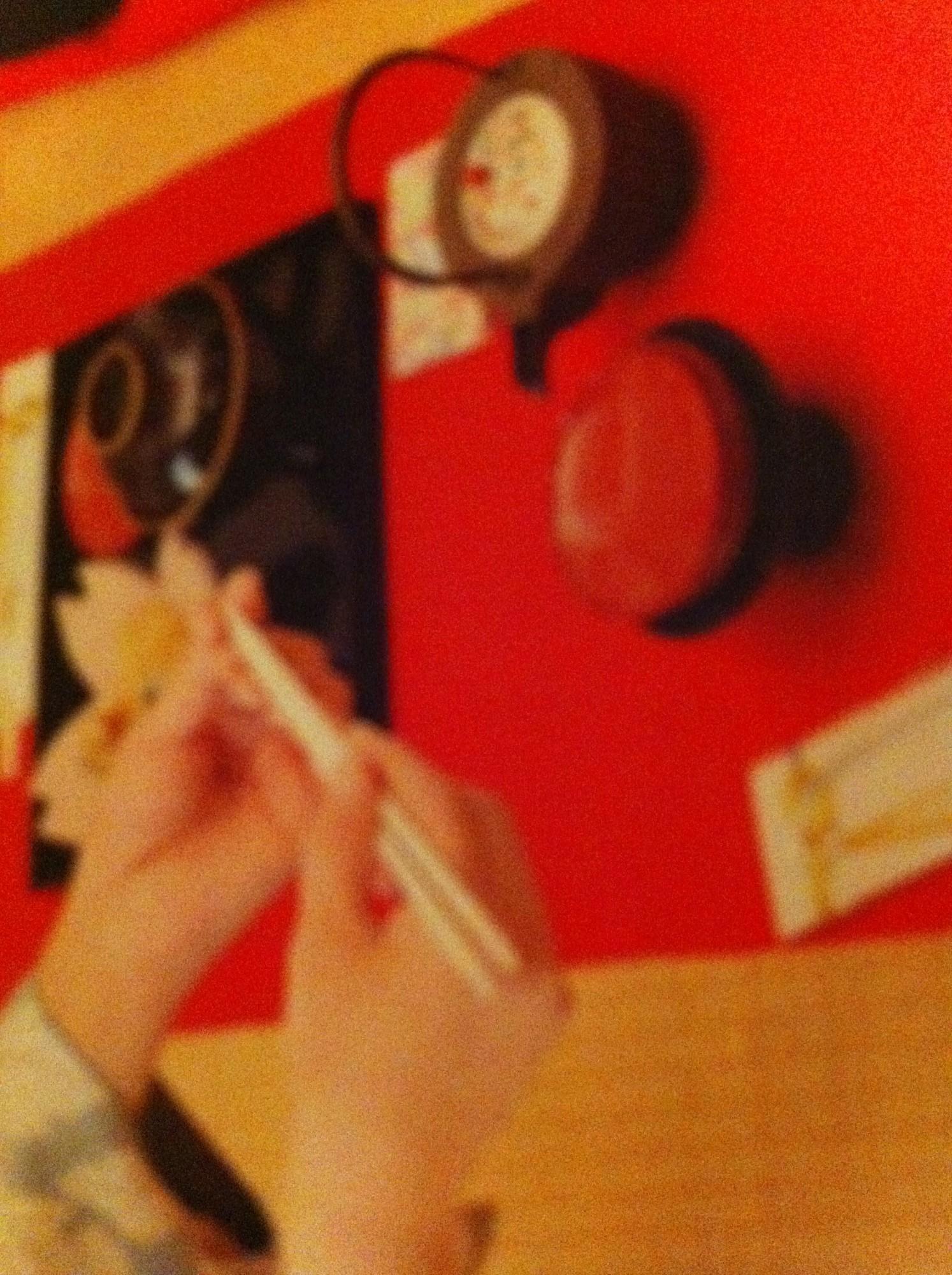 お正月の迎え方(行事と室礼)日本文化の伝承