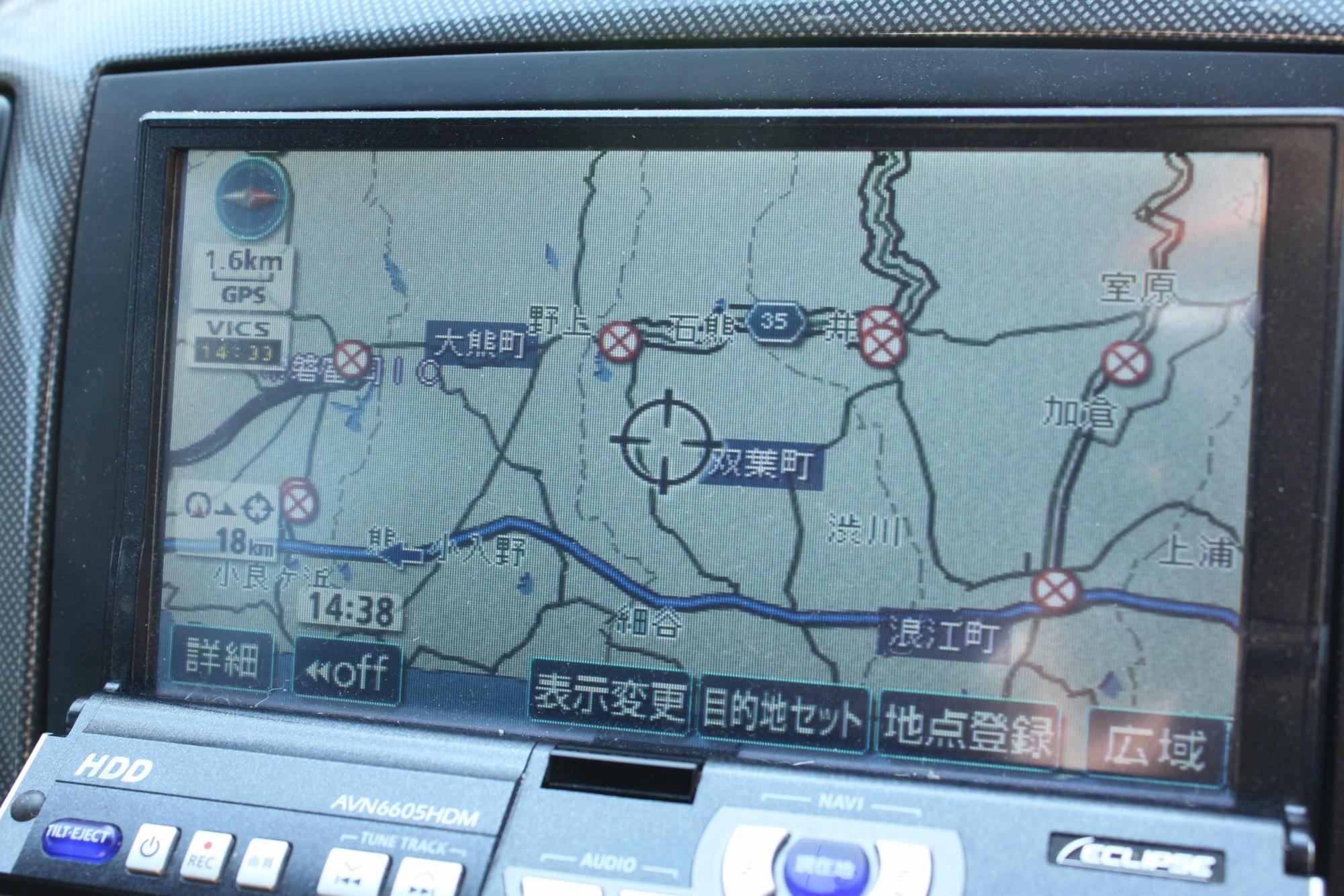 東日本大震災を振り返る32