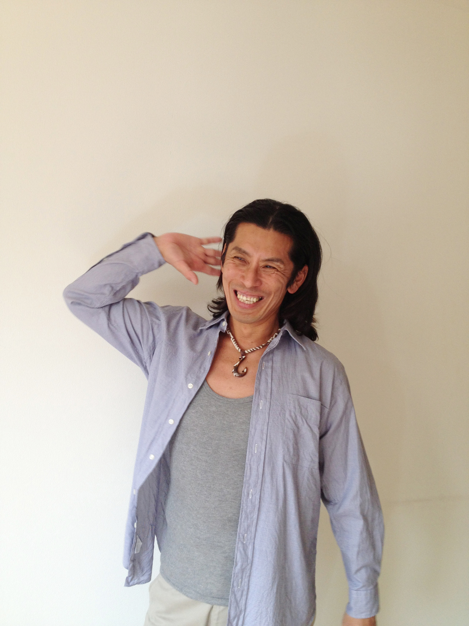 Sachio Kamei