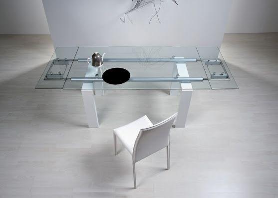 私の好きな~世界の家具シリーズをお届け致します。  4