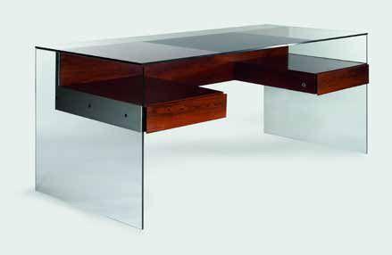 私の好きな~世界の家具シリーズをお届け致します。  9