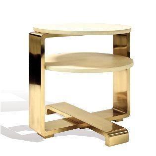 私の好きな~世界の家具シリーズをお届け致します。   11