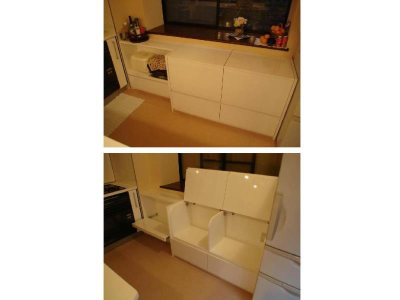 家具/キッチン家具