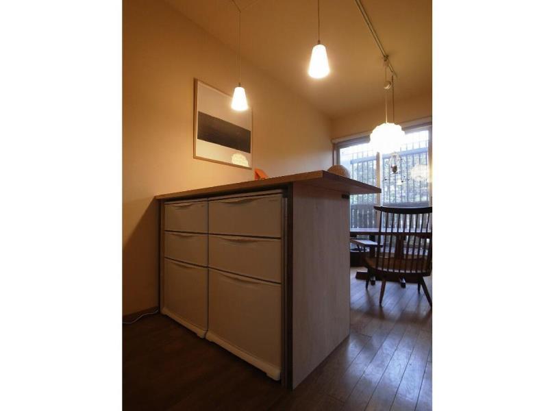 家具/キッチン作業台