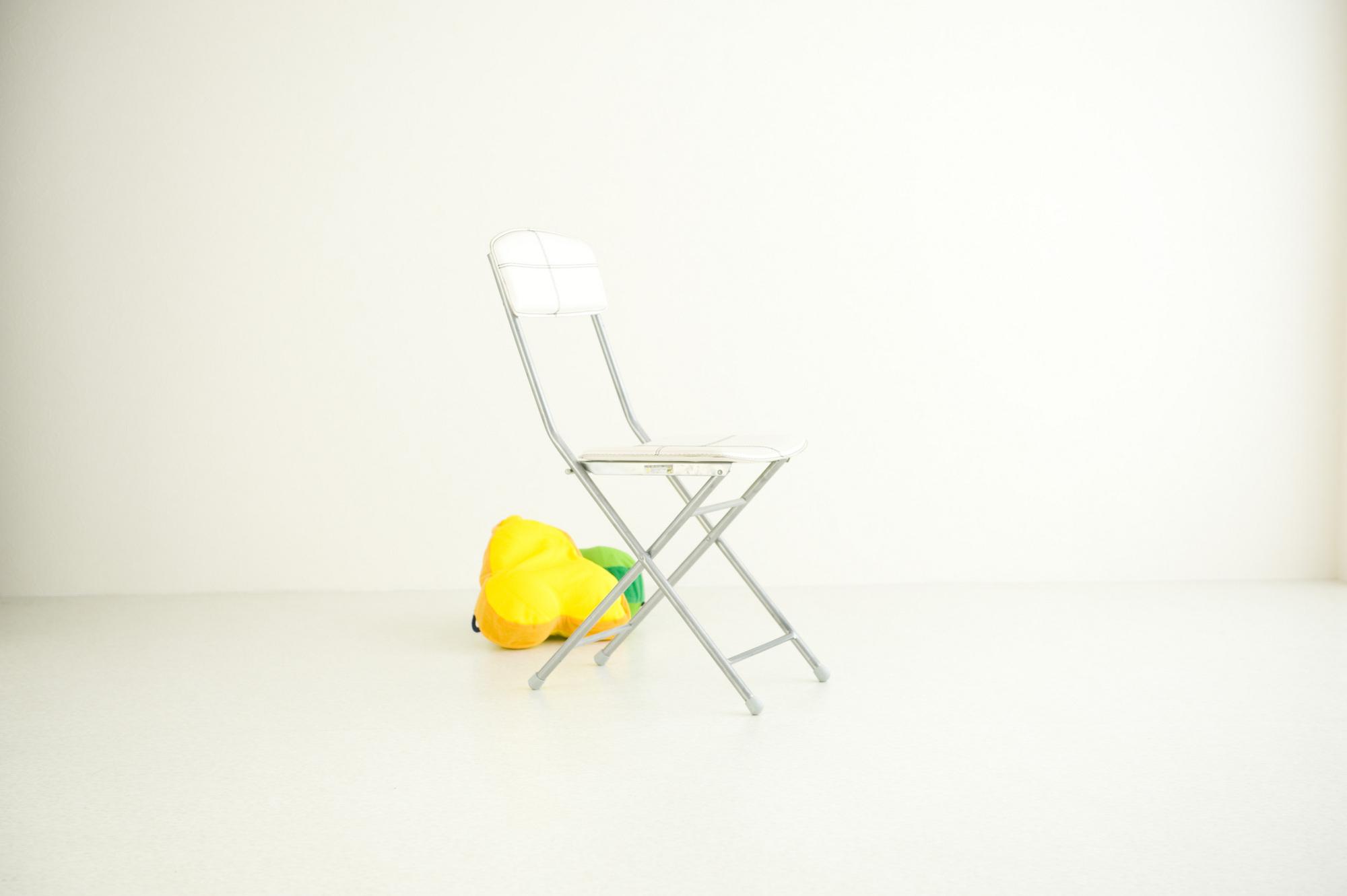 本日発売!楽して簡単、第九で覚える椅子トレ、チェアロビクス