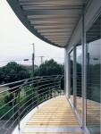 屋上展望浴室のある二世帯住宅_SILVER WAVE-1(1)