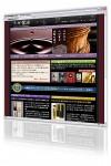 サイト再生事例1:創業150年の老舗しょうゆ屋サイト