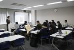 仙台出版記念セミナー2011年10月29日