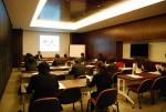 「効果的な社内報のリニュアル」セミナー