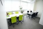 新橋・銀座・大阪梅田に相談センターがあります。