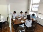 出口の見える無料相談会 @大田区蒲田 相続・不動産・離婚
