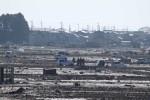 東日本大震災を振り返る11
