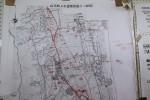 東日本大震災を振り返る16
