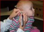 オリキュロは耳ツボとは違い神経ポイントで痛みやストレスを消去