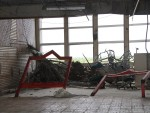 東日本大震災の爪痕45