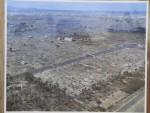 東日本大震災の爪痕60