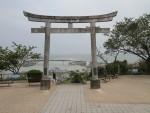 東日本大震災の爪痕66