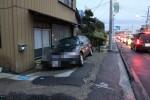 東日本大震災の爪痕73