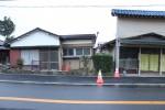 東日本大震災の爪痕75
