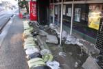 東日本大震災の爪痕78
