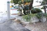 東日本大震災の爪痕79
