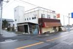 東日本大震災の爪痕80