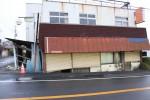 東日本大震災の爪痕81