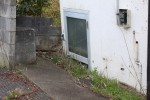 東日本大震災の爪痕85