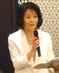 女性リーダーのためのスキルアップ講座