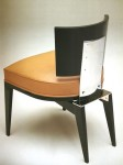 私の好きな~世界の家具シリーズをお届け致します。 6