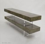 私の好きな~世界の家具シリーズをお届け致します。  10