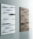 私の好きな~世界の家具シリーズをお届け致します。   12