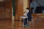 木村敬一選手