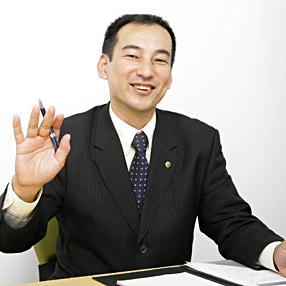 渡辺 博士