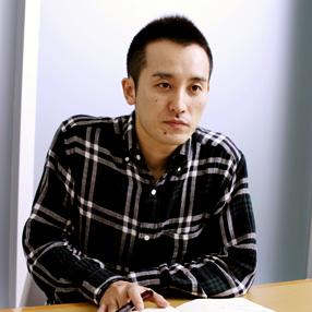 渡邊 謙一郎