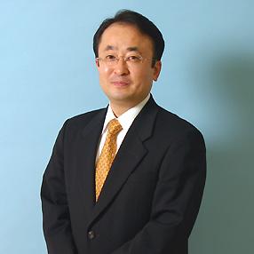 辻畑 憲男