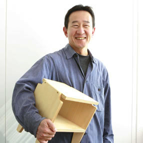 斉藤 克雄