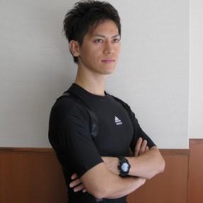 Style Reformer 小林俊夫