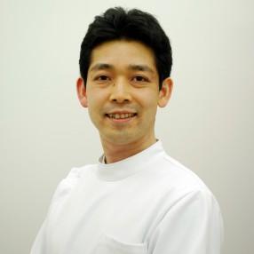 沖田 将人