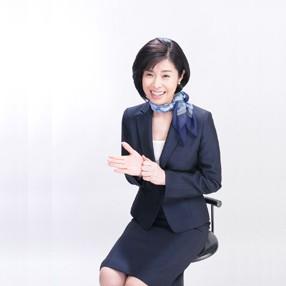 佐野 昭子