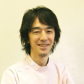 吉田 松平