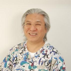Dr.Nyan