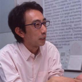 松尾 桂太